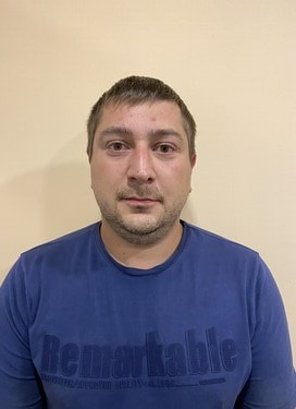 Тарасов Евгений Николаевич