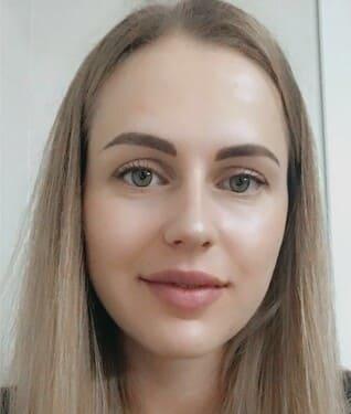 Анна Альшевская